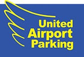 united-airport-parking-logo